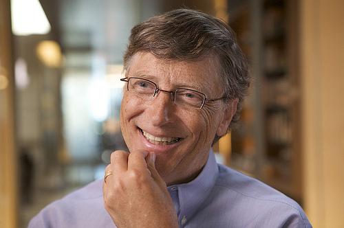 【世界長者番付2015】世界で最も裕福な10人は? 最年少ビリオネアから、日本人ビリオネアまで 2番目の画像