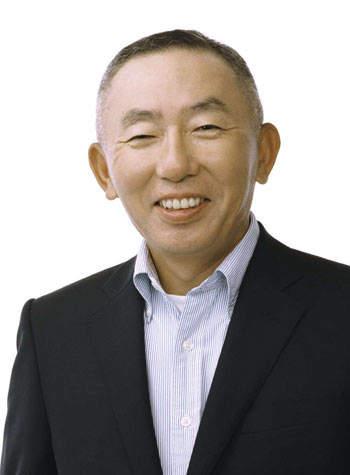 【世界長者番付2015】世界で最も裕福な10人は? 最年少ビリオネアから、日本人ビリオネアまで 16番目の画像
