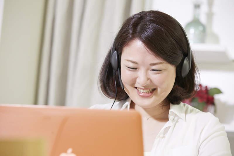 PCを開けば、そこはMBAへの入口――オンライン型「MBAプログラム体験クラス」を受講してみた。 3番目の画像