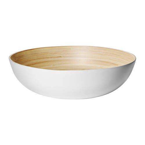 """大人の男は""""うつわ""""が違う。おすすめのIKEA食器で、いつもの食事をちょっと美味しくしよう 6番目の画像"""