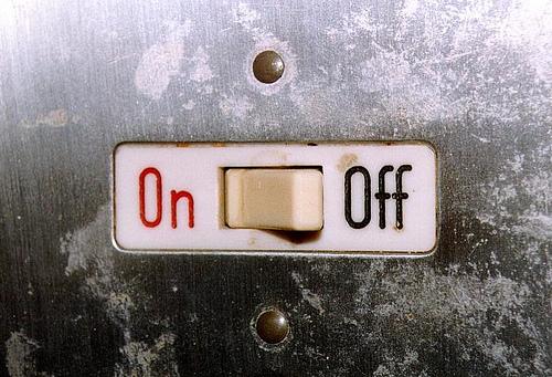 日々の仕事で弱音を吐くのはもう終わり。:『つらい仕事が楽しくなる心のスイッチ』 1番目の画像