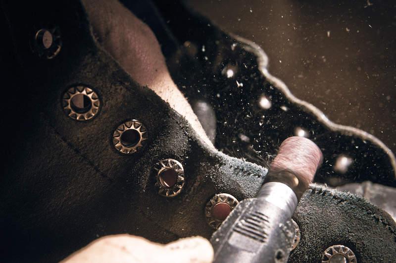 ソフトバンク、リクルートを経た営業ノマドが語る、「靴を磨いている営業は売れる」2つの理由 1番目の画像