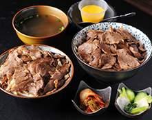 ワンコインで「美味い!」と評判の絶品ランチが食べられる! 東京都内のおすすめランチ20選 12番目の画像