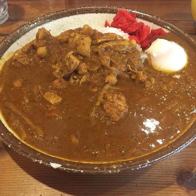 ワンコインで「美味い!」と評判の絶品ランチが食べられる! 東京都内のおすすめランチ20選 14番目の画像