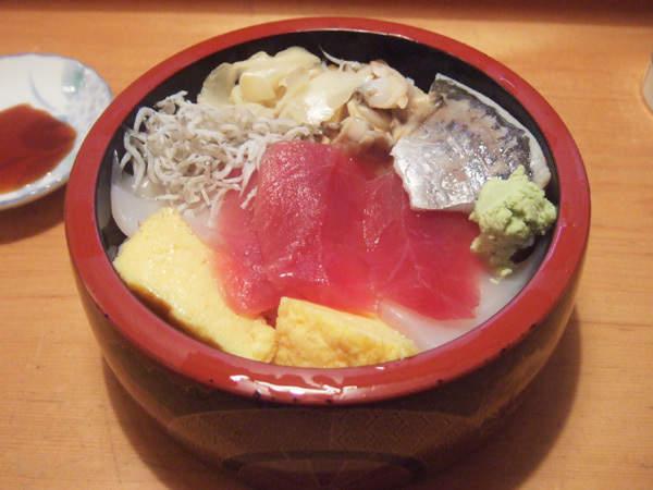 ワンコインで「美味い!」と評判の絶品ランチが食べられる! 東京都内のおすすめランチ20選 17番目の画像