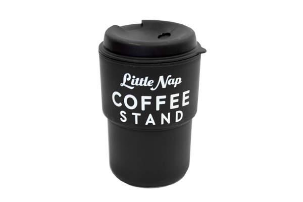 """おしゃれな""""マイタンブラー""""で、ひと味美味しいコーヒーを。おすすめのタンブラー5選 4番目の画像"""