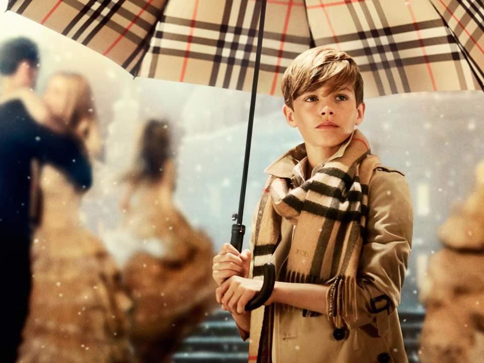 おしゃれメンズの秋冬鉄板アウター「メンズトレンチコート」 ハイセンスな人気ブランドをチェック! 3番目の画像