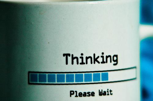 多彩で、深く、独創的。あの歴史上の偉人や天才の「考え方」をワザ化する。:『頭がよくなる思考法』 1番目の画像