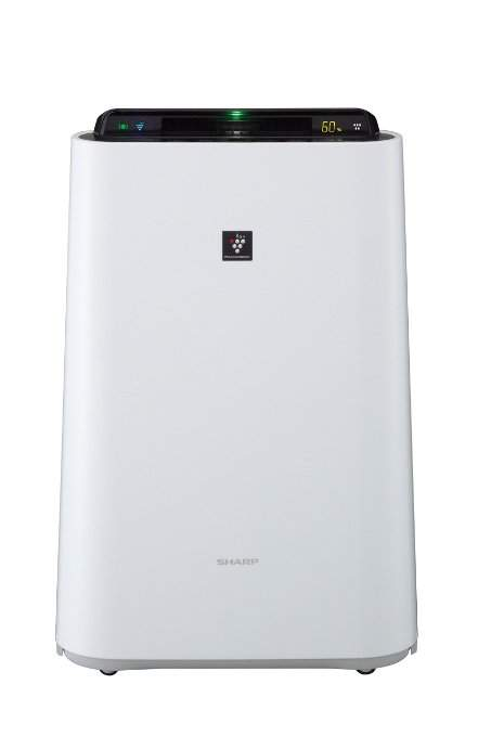 一人暮らしにおすすめの空気清浄機:代表的な3メーカーの商品それぞれの利点を解説 2番目の画像