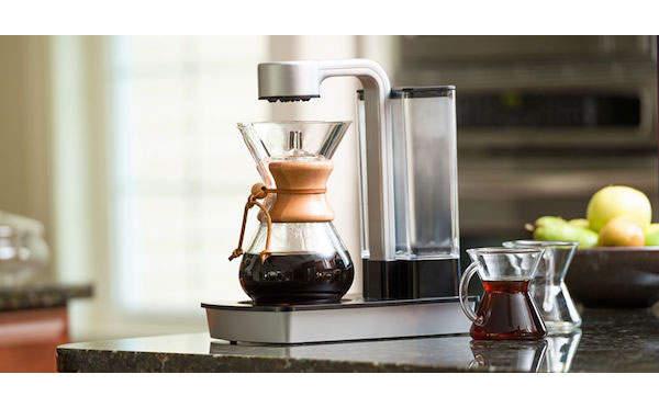 【2015年版】低コストでおすすめのコーヒーメーカーで、日々のブレイクタイムを贅沢に  1番目の画像