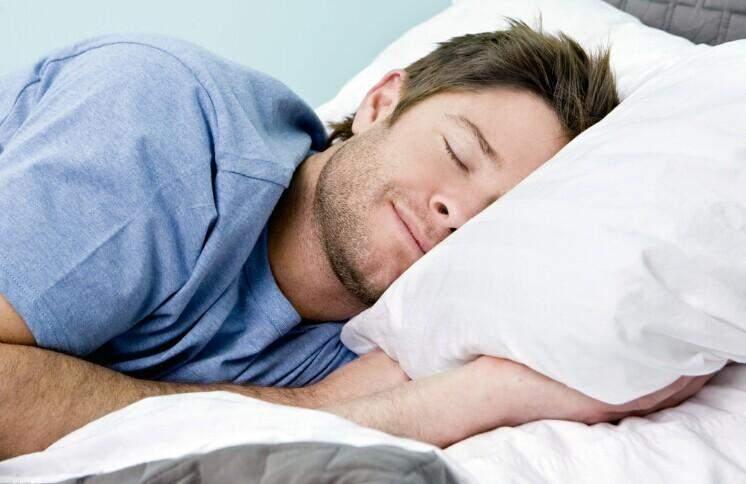 飲み会前から後まで、二日酔い解消術を徹底解説! 乳製品、チェイサー、寝る前の水で万全を期すべし。 5番目の画像