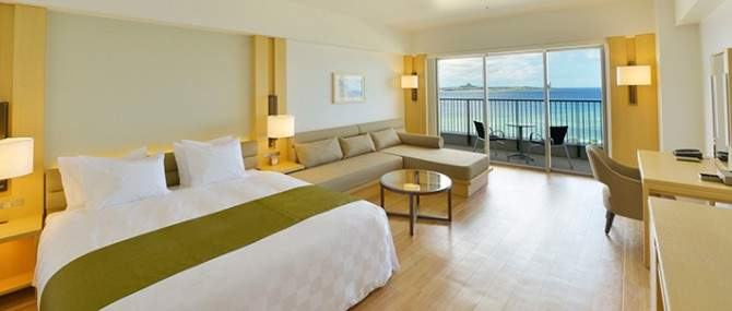 「世界ベストホテルランキング」トップ10:幻想的な夜景や豪華な朝食が旅を素敵にする 7番目の画像