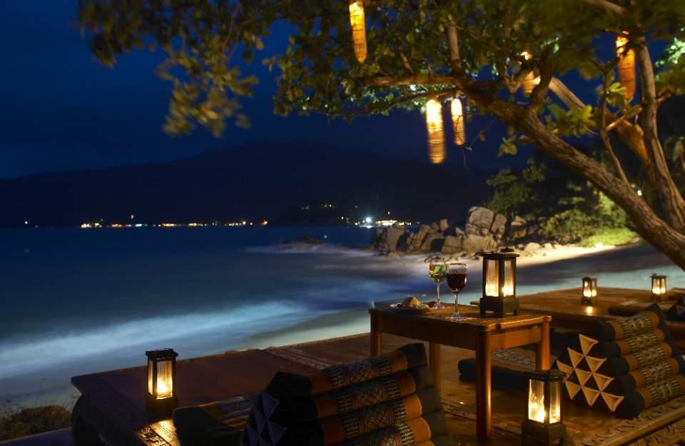「世界ベストホテルランキング」トップ10:幻想的な夜景や豪華な朝食が旅を素敵にする 11番目の画像