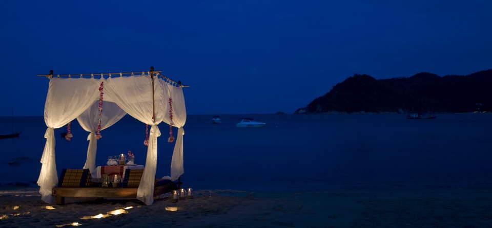「世界ベストホテルランキング」トップ10:幻想的な夜景や豪華な朝食が旅を素敵にする 1番目の画像