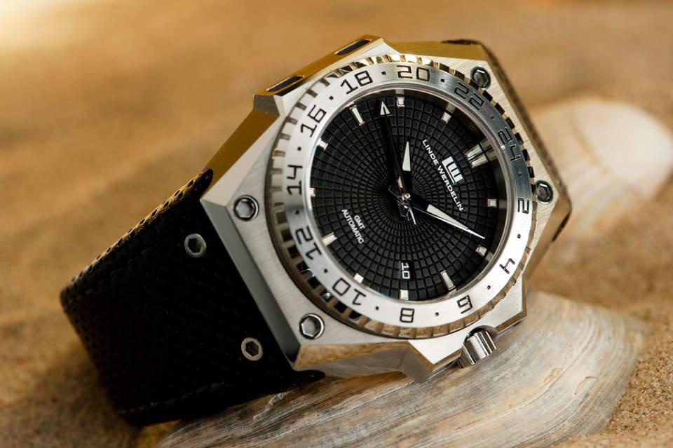 オンオフ彩る男の腕時計......長年愛用できる一本に出会う、後悔しない腕時計の選び方 2番目の画像