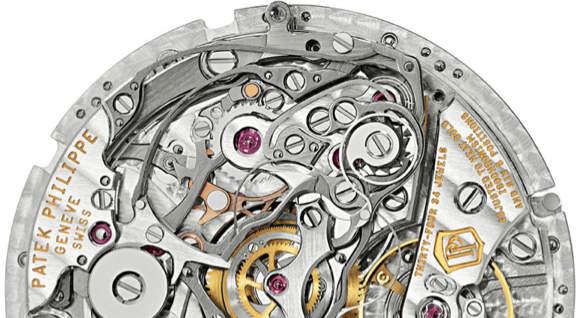 オンオフ彩る男の腕時計......長年愛用できる一本に出会う、後悔しない腕時計の選び方 3番目の画像