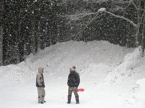 クールジャパンで再び湧き立つスキー場の賑わい。再興するゲレンデの軌跡 4番目の画像