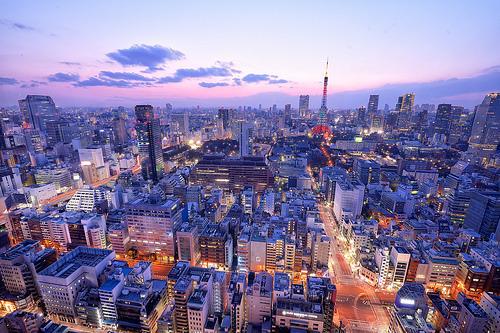「東京都 住みたい街ランキング」でついに吉祥寺が首位陥落! 1位に選ばれたのはあの街 1番目の画像