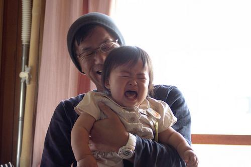 いま日本で最も必要とされている「レジリエンス」の意味とは:逆境力の鍛え方『レジリエンスとは何か』 2番目の画像