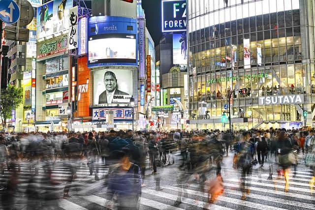君は人口減少問題をリアルに理解しているか?:『人口蒸発「5000万人国家」日本の衝撃』 1番目の画像