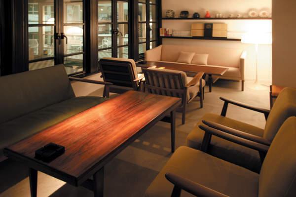 おしゃれカフェで贅沢な寛ぎ時間を味わおう。何度も訪れたくなる、都内のおしゃれカフェガイド 26番目の画像