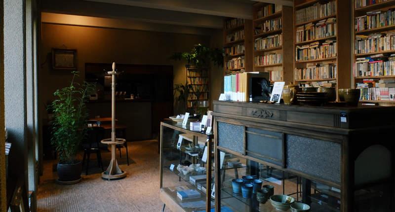 おしゃれカフェで贅沢な寛ぎ時間を味わおう。何度も訪れたくなる、都内のおしゃれカフェガイド 28番目の画像