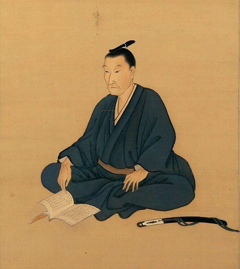 """教科書では学べない、吉田松陰の""""異常すぎる""""生涯。力強い名言から学ぶ、命がけの29年 1番目の画像"""