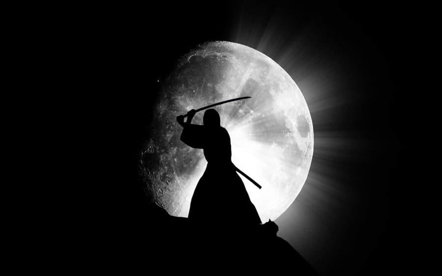 """教科書では学べない、吉田松陰の""""異常すぎる""""生涯。力強い名言から学ぶ、命がけの29年 6番目の画像"""