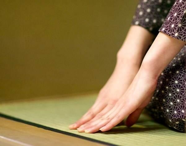 利他主義大好き日本人の「おもてなし」文化が生み出す錯覚 〜残念すぎる日本のおもてなし政策〜 1番目の画像