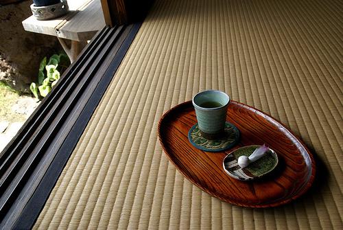 利他主義大好き日本人の「おもてなし」文化が生み出す錯覚 〜残念すぎる日本のおもてなし政策〜 2番目の画像