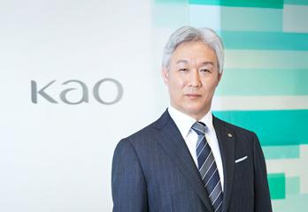 日本を代表する12人の経営者の足跡を辿れ! 魅力あるリーダーの秘密とは:『リーダーシップの哲学』 1番目の画像