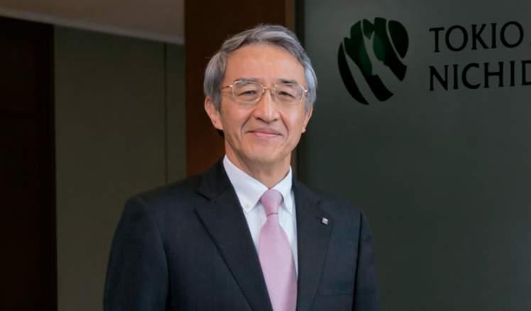 日本を代表する12人の経営者の足跡を辿れ! 魅力あるリーダーの秘密とは:『リーダーシップの哲学』 3番目の画像