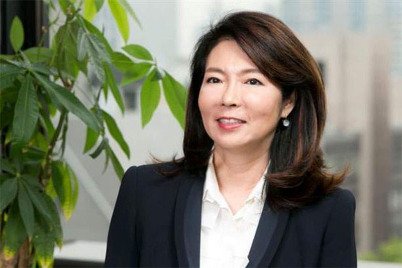 日本を代表する12人の経営者の足跡を辿れ! 魅力あるリーダーの秘密とは:『リーダーシップの哲学』 4番目の画像
