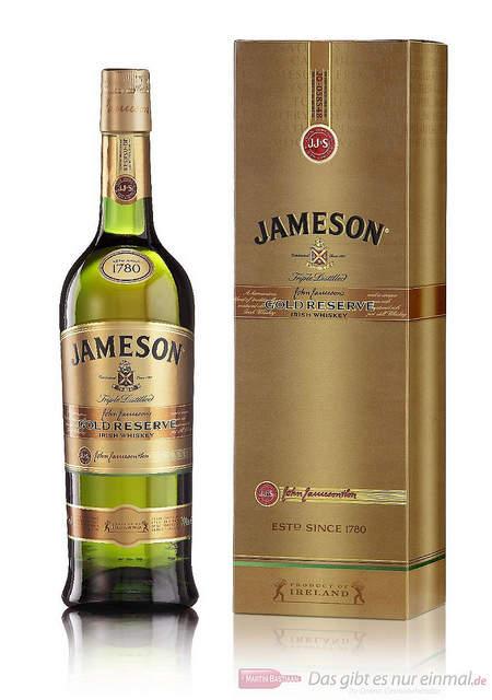 大切なあの人にウイスキーを贈ろう。プレゼントで喜ばれる、世界名作ウイスキー 4番目の画像