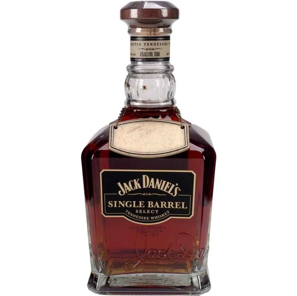 大切なあの人にウイスキーを贈ろう。プレゼントで喜ばれる、世界名作ウイスキー 8番目の画像