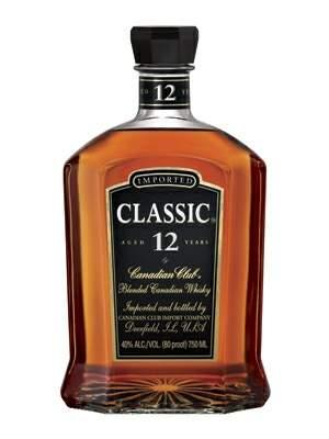 大切なあの人にウイスキーを贈ろう。プレゼントで喜ばれる、世界名作ウイスキー 7番目の画像