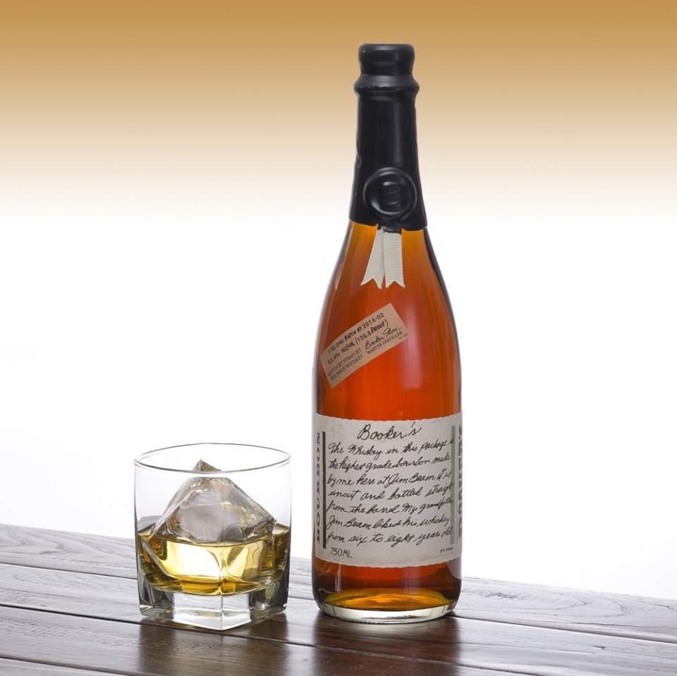 大切なあの人にウイスキーを贈ろう。プレゼントで喜ばれる、世界名作ウイスキー 9番目の画像