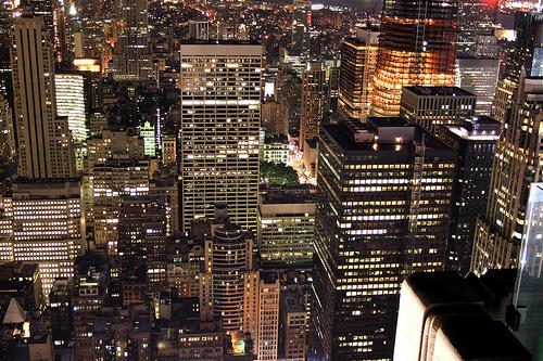東京がワースト2位の経済都市? 大阪も危ない? 経済的リスクが危ぶまれる世界の経済都市リスト 7番目の画像