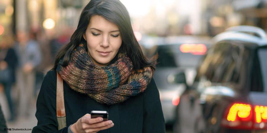 「スマホの使いすぎで顔が老ける」現代の恐怖 フェイストレーナーが語る、肩こり・老け顔対策法 1番目の画像
