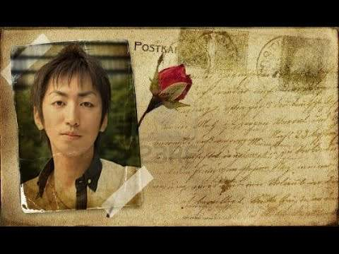 """ピース又吉と""""もう一人の芥川賞作家""""・羽田圭介:「又吉より面白い」と謳われる作家の素顔に迫る。 2番目の画像"""