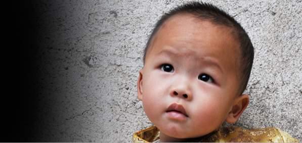 """教科書に載っていない、中国「一人っ子政策」の大きな問題点:36年で生まれた""""老いゆく中国""""の闇 1番目の画像"""