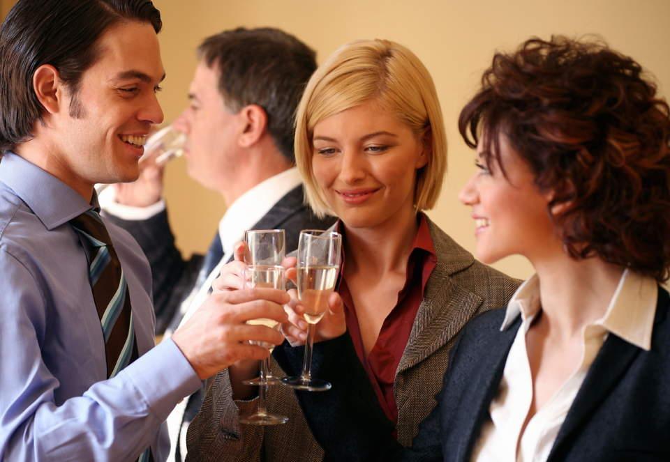 """仕事で成功する""""コミュ障""""の3つの習慣:『人見知りでも「人脈が広がる」ささやかな習慣』 1番目の画像"""