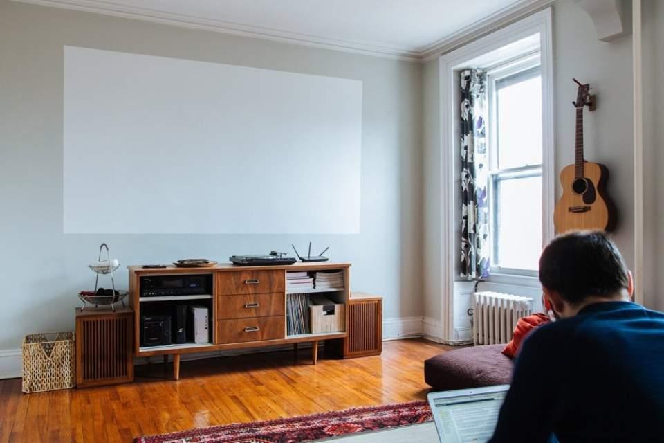 """""""好き""""に囲まれたインテリア。一人暮らしだからこそ楽しめる、趣味でコーディネートする部屋づくり 7番目の画像"""