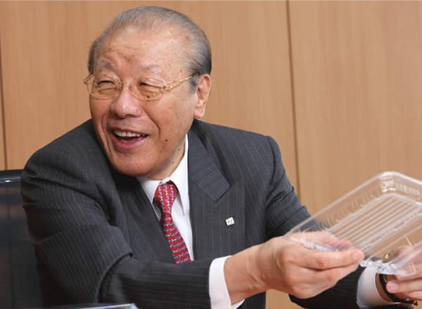 意外と多いネガティブ思考の成功者。日本の著名人から紐解く「ポジティブ思考 VS ネガティブ思考」 4番目の画像