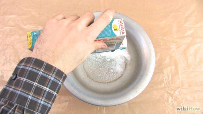 「型崩れしない」ジャケットの洗濯マニュアル:ジャケットのクリーニング代はもうかけなくていい? 4番目の画像
