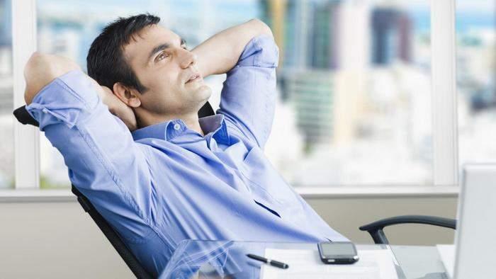 """""""仕事ができる人""""の特徴を心得ているか? ビジネスパーソンのための8つのチェック項目 4番目の画像"""