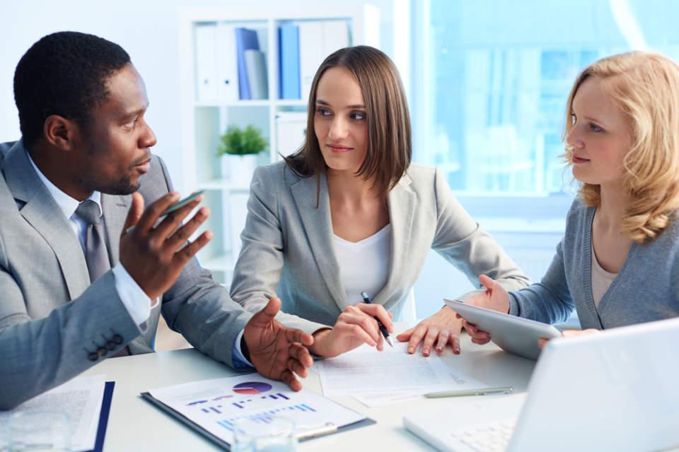 """""""仕事ができる人""""の特徴を心得ているか? ビジネスパーソンのための8つのチェック項目 5番目の画像"""