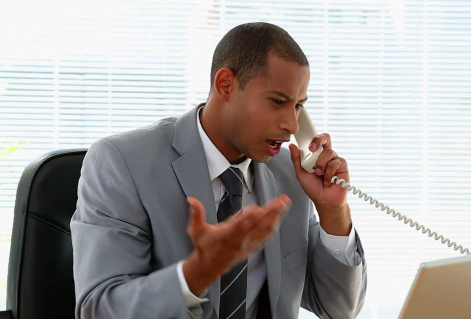 """""""仕事ができる人""""の特徴を心得ているか? ビジネスパーソンのための8つのチェック項目 6番目の画像"""
