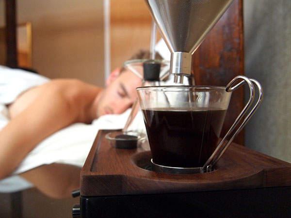 1万円以下のおすすめコーヒーメーカーと厳選コーヒー豆:自宅で味わうコーヒーブレイク 1番目の画像