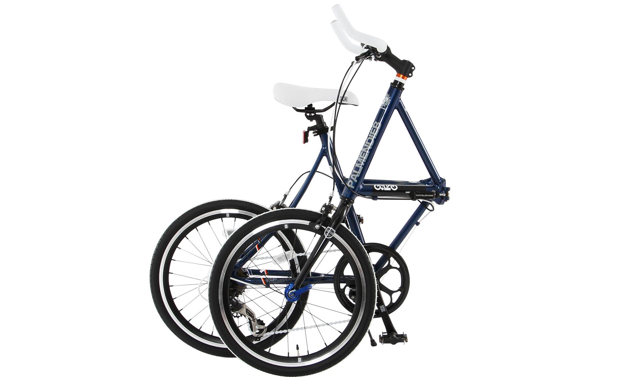 """初心者でも乗りこなせるおすすめロードバイク。ママチャリならぬ""""俺チャリ""""を選べ!  9番目の画像"""